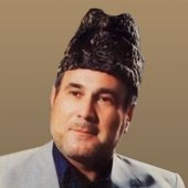 Salim Moazenzadeh