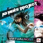 AD Men's Project