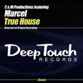 C & M Productions feat. Marcel