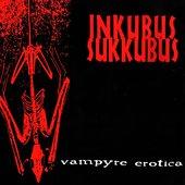 Danse Vampyr