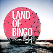 Land of Bingo