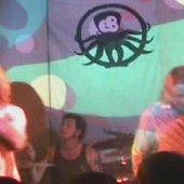 Live at Bar Tonka