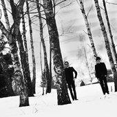 winter almanac