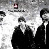 The Roadkills