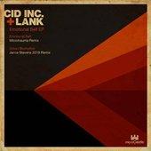 Cid Inc & Lank