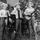 Gene Autry & The Cass County Boys