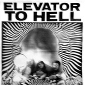 elevator art