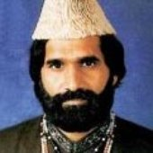 Quari M. Saeed Chishti