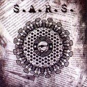 S.A.R.S. Album Cover