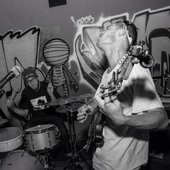 Mom Jeans. in San Jose, CA (May 2015)
