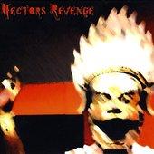 Hectors Revenge