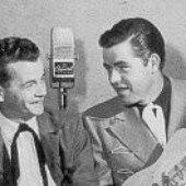Jimmy Bryant & Speedy West