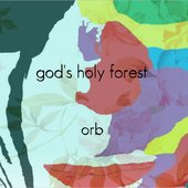 God's Holy Forest