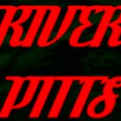 River Pitts