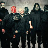 Slipknot 2014 png