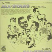 The Cesta All Stars