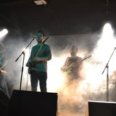 Romanian band Mere (1)