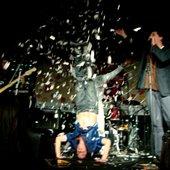 Porcas Borboletas - @FestivalGoma 28/08/2010