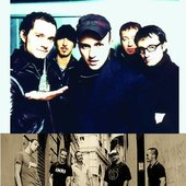 Linea 77 ft. Subsonica