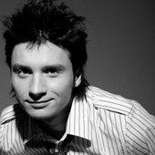 Сергей Лазарев feat. Тимати&BLOND