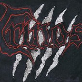 Crinos