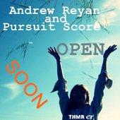 OPEN (SOON)