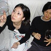 Aoki Takamasa + Tujiko Noriko