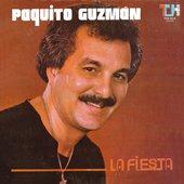 Paquito Guzmán