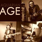 aquarianage_studio 2008
