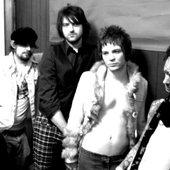 Roadhouse Gypsies