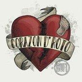Corazon D' Roto