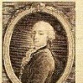 François Colin de Blamont