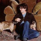 Lou Barlow & His Sentridoh
