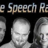 Hate Speech Radio