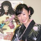 Oohara Sayaka