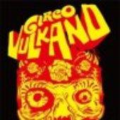 Circo Vulkano