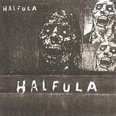 Halfula