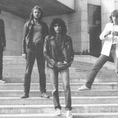ex yu rock band balkan