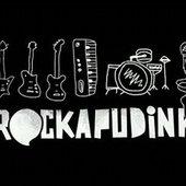 Rockapudink