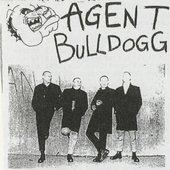 Agent Bulldogg