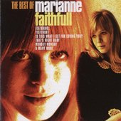 The Best of Marianne Faithfull