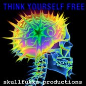 THINK YOURSELF FREE