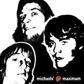 michaels' @ maximum
