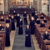 Estonian Philharmonic Chamber Choir & Paul Hillier