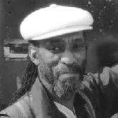 Hughie Izachaar