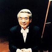 Kentarô Haneda