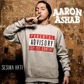 Aaron Ashab