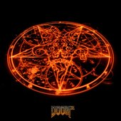 Doom 3 Soundtrack