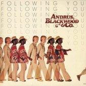 Andrus, Blackwood & Co.JPG