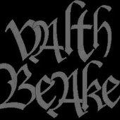 Valth Beake